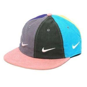Nike Sean Wotherspoon Hat